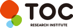 TOC Research Institute, Inc.